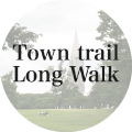 Town trail Long walk