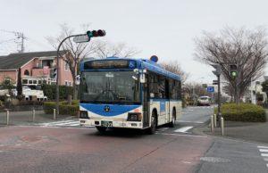 川崎市バス