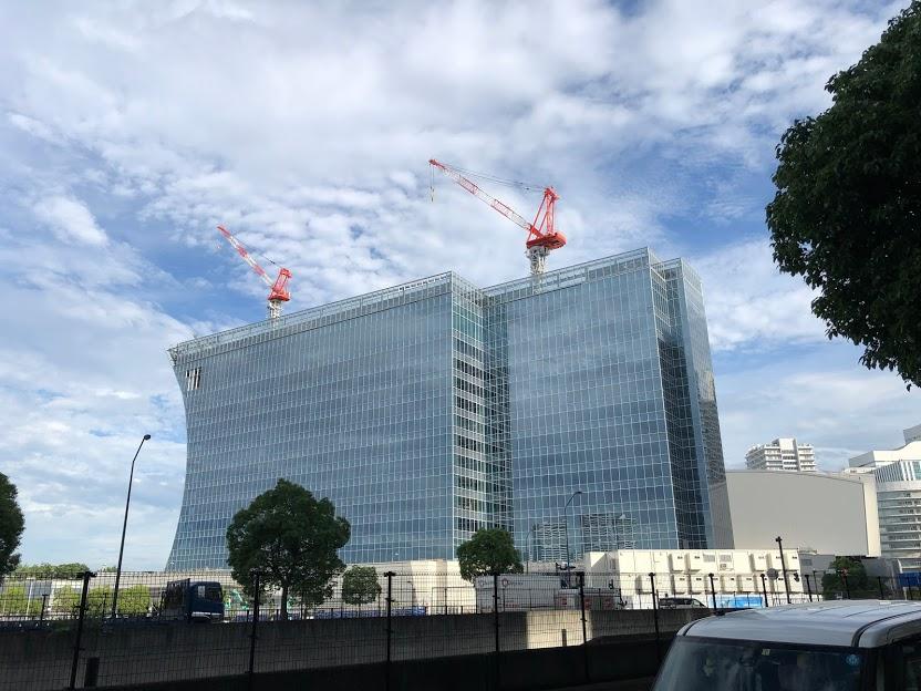 ホテル 横浜 高級 ラブホテル評論家が厳選! 横浜でおすすめのファッションホテルはここだ!