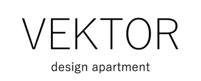 VEKTOR(デザインアパートメント)